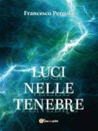 Luci nelle tenebre (ebook)