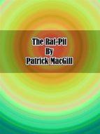 The Rat-Pit (ebook)