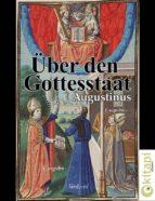 Über den Gottesstaat (ebook)