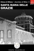 Santa Maria delle Grazie (ebook)