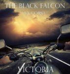 The Black Falcon - La Corsa (ebook)