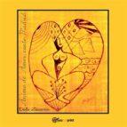 Animo de amor, canto Madrid (ebook)