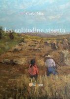 La solitudine vissuta (ebook)