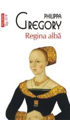 Regina albă (ebook)
