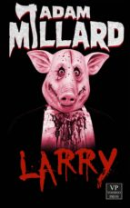 Larry (ebook)