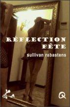 Réflection fête (ebook)