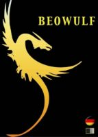 Beowulf (German Edition) (ebook)