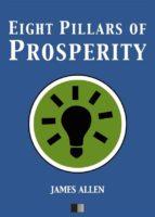 Eight Pillars of Prosperity (ebook)