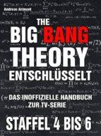 The Big Bang Theory entschlüsselt 2 (ebook)