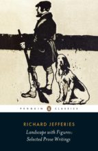 Landscape with Figures (ebook)