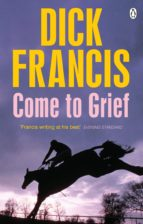 Come To Grief (ebook)
