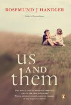 Us and Them (ebook)