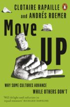 Move Up (ebook)