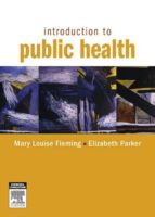 Introduction to Public Health (ebook)