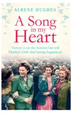 A Song in my Heart (ebook)
