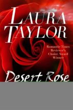 DESERT ROSE A Military Romance (Warrior Series, #1) (ebook)