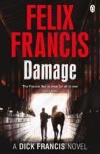 Damage (ebook)