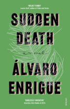 Sudden Death (ebook)