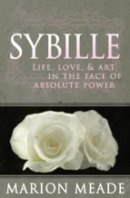 Sybille (ebook)