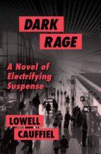 Dark Rage (ebook)