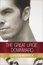 The Great Urge Downward (ebook)