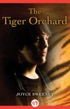 The Tiger Orchard (ebook)