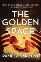 The Golden Space (ebook)