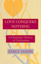 Love Conquers Nothing (ebook)