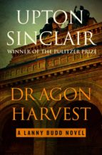 Dragon Harvest (ebook)