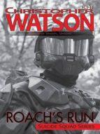 Roach's Run (ebook)
