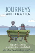 Journeys With the Black Dog (ebook)