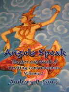 Angels Speak (ebook)