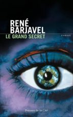 Le grand secret (ebook)