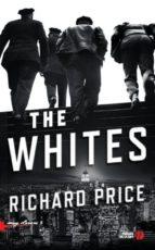 The Whites (ebook)