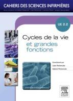 Cycles de la vie et grandes fonctions (ebook)