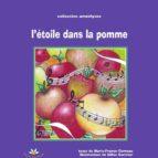 L'étoile dans la pomme (ebook)