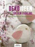 Dekoideen für den Frühling (ebook)