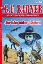 G.F. Barner 83 - Western (ebook)