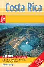 Nelles Gids Costa Rica (ebook)