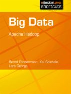 Big Data - Apache Hadoop (ebook)