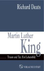 Martin Luther King (ebook)