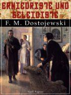 Erniedrigte und Beleidigte (ebook)