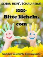 ggg.Bitte lächeln.com (ebook)