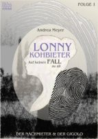 Lonny Kohbieter #1 (ebook)