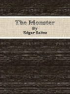 The Monster (ebook)