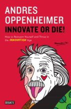 Innovate or Die! (ebook)