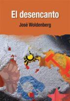 El desencanto (ebook)