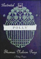 Polly (ebook)