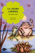 La laguna luminosa (ebook)