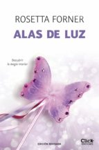 Alas de luz (ebook)